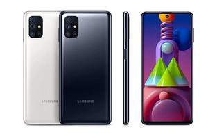 Топ-5 событий за неделю: долгоиграющий и новый смартфон с гибким дисплеем от Samsung, атомная батарейка от российских ученых и лучшие игры 2020 года