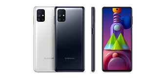 Samsung представила долгоиграющий с&#...