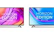 Xiaomi выпустила сверхдешевые телевизоры Mi TV 4A Horizon Edition