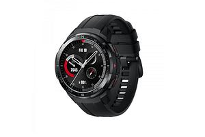 Honor представил защищенные умные часы с автономностью почти в месяц