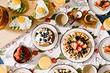 5 полезных устройств для вкусного завтрака