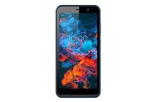 Меньше 5000 рублей! Российский производитель представил один из самых дешевых смартфонов с NFC