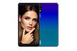 Российский бренд представил компактный смартфон всего за 4 690 рублей