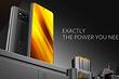 Новый суперхит Xiaomi продается со скоростью более 5 смартфонов в секунду!