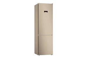 В Россию прибыли холодильники Bosch с управлением со смартфона