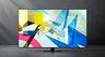 Samsung распродает телевизоры и бытовую технику со скидками до 150 000 руб.