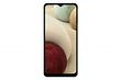 Samsung привезла в Россию новые бюджетные смартфоны А-серии