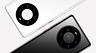 DxOMark назвала лучшие смартфоны для фото- и видеосъемки
