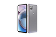 Motorola представила почти флагманский, но доступный 5G-смартфон Moto One 5G Ace