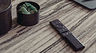Samsung презентовала вечный пульт для телевизора, которому не требуются батарейки