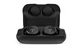 HP анонсировала настраиваемые беспроводные наушники с шумоподавлением Elite Wireless Earbuds
