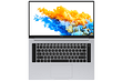 Honor представил новый ноутбук на платформе Intel - MagicBook Pro 2021
