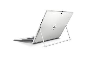 Гибридный ноутбук HP Elite x2 G8 получил 3К-дисплей и отсоединяемую клавиатуру