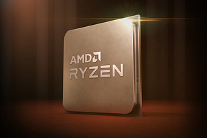 Ядер много не бывает: AMD презентовала новые настольные процессоры Ryzen 9 5900 и Ryzen 7 5800
