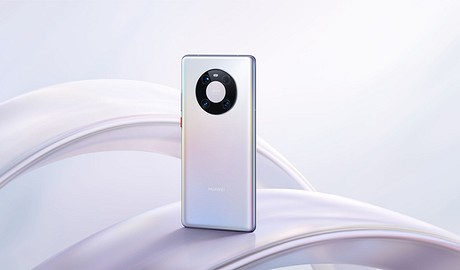 Обзор смартфона Huawei Mate 40 Pro: новый фотофлагман