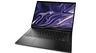 Мечта солидного бизнесмена: HP представила люксовый ноутбук-трансформер с поддержкой 5G - Elite Folio