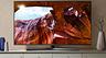 Как отключить рекламу в Smart TV на телевизоре Samsung