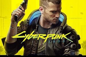 Сyberpunk 2077: минимальные системные требования на ПК
