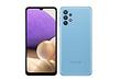 Samsung презентовала свой самый дешевый 5G-смартфон - Galaxy A32 5G