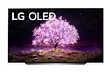 Новый OLED-телевизор LG обещает