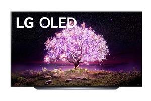 Новый OLED-телевизор LG обещает насыщенную реалистичную картинку, идеальный черный и бесконечную контрастность