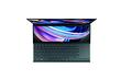 ASUS презентовала ультрабук с двумя сенсорными экранами - ZenBook Duo