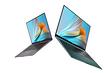 Huawei презентовала сразу три новых ноутбука семейства MateBook