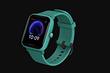 В Россию прибыли дешевые умные часы с продвинутыми спортивными функциями - Amazfit Bip U Pro