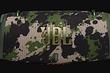 В Россию прибыла мощная портативная колонка с четырьмя динамиками - JBL Xtreme 3