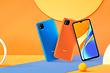 Америка продолжает бесчинствовать: теперь под санкции попала и Xiaomi