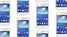 А когда-то флагманский смартфон можно было купить дешевле 12 500 рублей! Эксперты рассказали, как изменялись цены Samsung Galaxy S