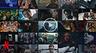 В 2021 году Netflix будет выпускать новые фильмы каждую неделю