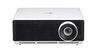 LG представила новый лазерный проектор от LG с поддержкой HDR10