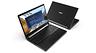 Acer везет в Россию новые ноутбуки на базе процессоров AMD Ryzen 5000
