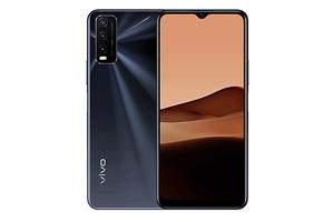 Android 11, большой аккумулятор, быстрая зарядка и цена в 200 баксов: Vivo представила смартфон Y20G
