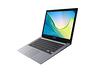 Начались продажи самого дешевого в мире ноутбука с 3K-экраном