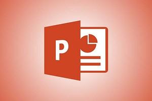 Как сделать картинку фоном в презентации: 2 способа