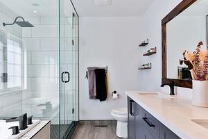 Какой вентилятор для ванной лучше: топ-5 моделей и особенности выбора