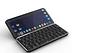Первый в мире смартфон с 5G и большой физической клавиатурой готов к выходу