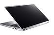 Спорткар среди компьютеров: Acer привезла в Россию ноутбук с внешностью от Porsche Design