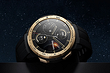 Honor создала умные часы вместе с телеканалом Discovery