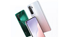 Huawei представила недорогой смартфон на новом фирменном процессоре Kirin 820E