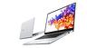 Honor презентовала доступные и тонкие ноутбуки MagicBook 14/15