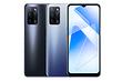 OPPO презентовала сверхдешевый 5G-смартфон OPPO A55