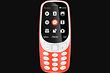 Взорвавшийся Nokia 3310 обжог подростка