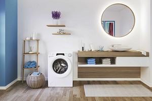 Как правильно эксплуатировать стиральные машины: советы производителя