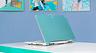 ASUS презентовала игровой ноутбук с 240-Гц экраном - Sky Selection 2