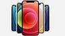 Apple отобрала у Samsung звание главного производителя смартфонов, а Huawei не попала даже в топ-5!