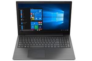 Китай, США и Тайвань усилили доминирование на мировом рынке ноутбуков