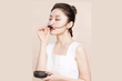 Xiaomi представила доступный гаджет для борьбы с насморком